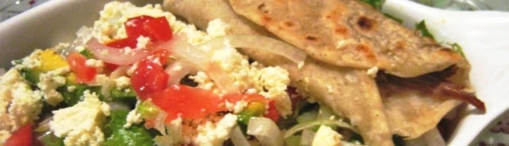 Entomatadas un plato muy sencillo receta cocina casera for Recetas cocina casera